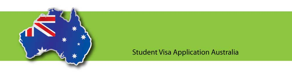 Top Six Things to Consider When Applying For An Australian Student Visa