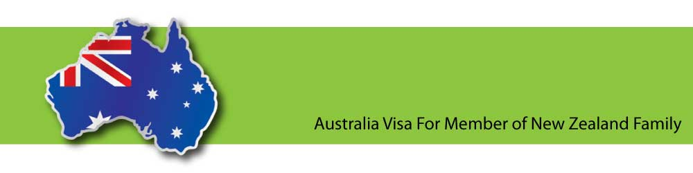 Australian Subclass 461 Visa Processing Time Changes | Visa