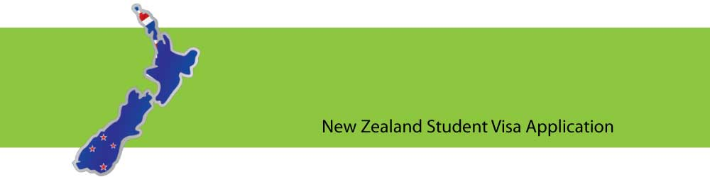 NZ Post Study Work Visa Changes Coming