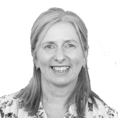 Cathy-Cooper-HR-Administration